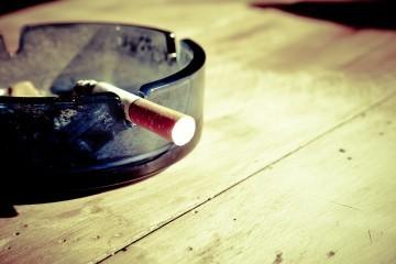 Pušenje ipak ne štiti od korone: Znanstvenici otkrili 3 najčešća simptoma kod pušača