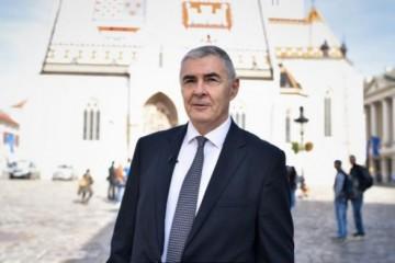 General Glasnović o Pupovcu, lustraciji, manjinama: 'Dok sami ne napišemo svoju povijest drugi će ju falsificirati'