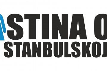 Istina o Istanbulskoj: Zajedno možemo mnogo!