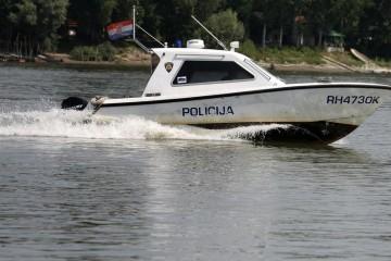 Pronašli mrtve ribiče u čamcu kod Aljmaša: Ugušili su se?