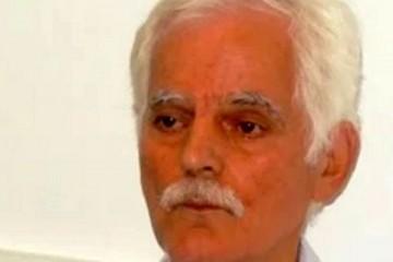 Srbin zatočio 57 ljudi u kuću pa ih žive spalio, osuđen je na 20 godina zatvora