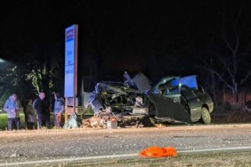 U sudaru dva auta u Špišić Bukovici ozlijeđeno troje ljudi