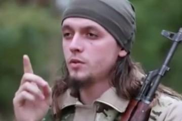 Terorist koji je sletio u Sarajevo je zvijezda IS-a, pozivao na klanje kršćana