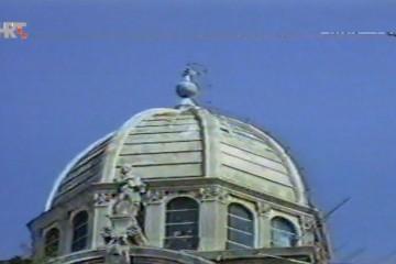 16. rujna 1991. - Bitka za Šibenik