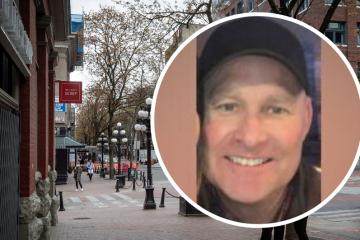 Mahniti pohod u Kanadi: Pucao nasumično, ubio najmanje 16...