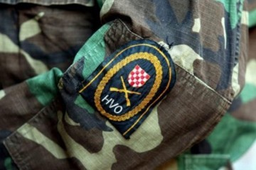 REGISTAR BRANITELJA PO MJERI TZV. ARMIJE BiH: Kontradiktornosti u osporavanju pripadnosti HVO-u Darija Kordića