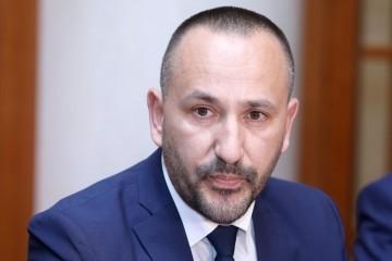 Zekanović: Šuica je prevarila birače! Evo što govori o pobačaju u EU, a a što u Hrvatskoj!