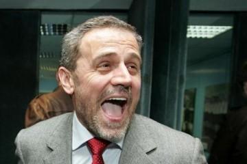 Bandić ne mora državi vratiti 18 milijuna kuna poreznog duga iz predsjedničke kampanje. Doznali smo zašto