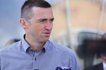 Ivan Penava postao član Domovinskog pokreta