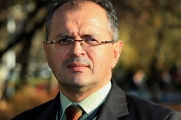 "Poziv na stručno vojno predavanje VRO ""CINCAR"" (oslobađanje Kupreške visoravni i Kupresa)"