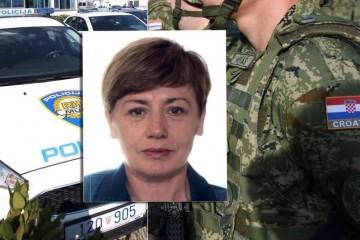 'Čudno mi je to što za mamom tragaju antiteroristički timovi'