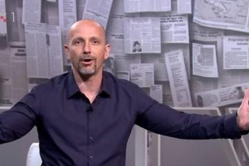 Aleksandar Stanković objavio kolika mu je plaća na HRT-u