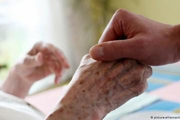 Znate li što se dogodi sa računom umirovljenika kada umre?