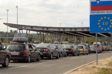 NIJE SAMO SLOVENIJA: Još tri zemlje blokiraju ulazak Hrvatske u Schengen