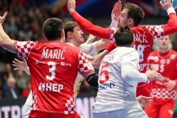 Sad slijedi ono pravo: Vratit ćemo Španjolcima u finalu Eura