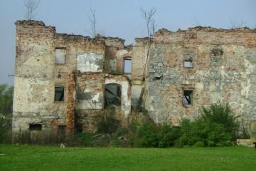 HDZ obilježio 29. godišnjicu agresije na Karlovac