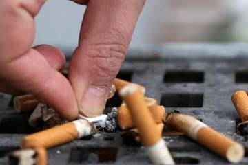 Većina marki cigareta od subote skuplja za dvije kune