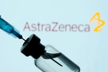 Italija obustavlja cijepljenje ASTRA ZENECOM, istražuje smrt dva cijepljena muškarca