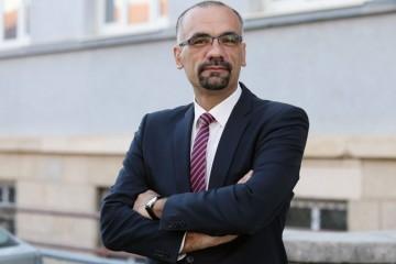 Mladen Pavković: Srbi se mogu vratiti, ali ne i Hrvati u Bosansku Posavinu!
