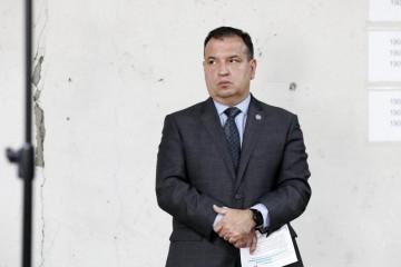 Od svih ministara u Vladi, Vili Beroš dobiva najmanju plaću