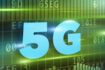 HSP podržava  gradove i općine u borbi protiv 5G mreže!