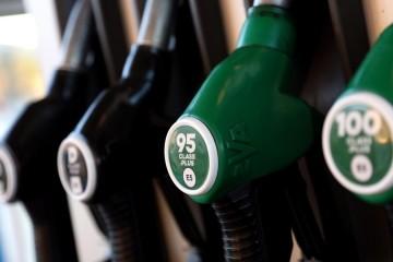 Nove cijene goriva: Dobre vijesti za vozače benzinaca, ne tako dobre za dizelaše