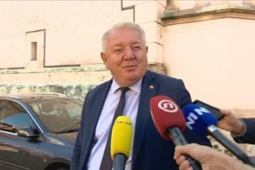 """Đakić ostaje predsjednik HVIDR-e: """"Tražimo sastanak s premijerom i glavnim državnim odvjetnikom, izvidi traju predugo"""""""