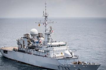 Francuska tijekom noći poslala još jedan brod na Atlantik: Pojačava se intenzitet potrage za nestalim pomorcima