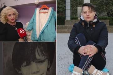 """Udruga Kamensko ponovno će oživjeti legendarni plavi kaputić. Željka Mitrović Jurić: """"Drago mi je što nisu zaboravili, dirnulo me u srce..."""""""