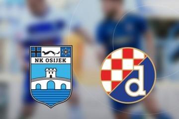 Bjelica može prodrmati Maksimir, a Hajduk izbiti samostalno na vrh! Evo gdje pogledati dva HNL-derbija