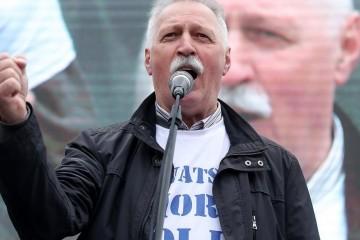 Mihalinec neće podržati štrajk osoblja? 'Trebaju se izboriti'