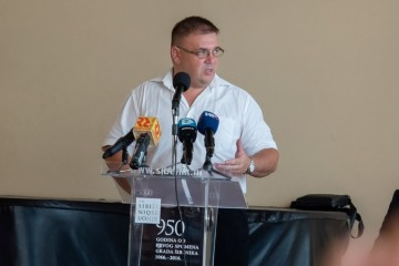 I Branimir Zmijanović napustio HDZ: Ne želi otkriti pridružuje li se Škorinom Domovinskom pokretu