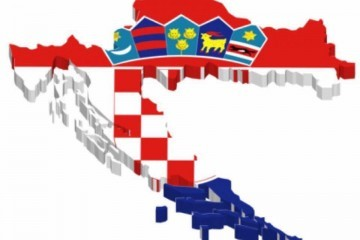 Josip Deur: Hrvatska nacijo zar nije krajnje vrijeme za restartanje nacije i povratak na temelje kršćanstva i kršćanskog nauka???