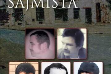 """Prikazivanje dokumentarnog filma """"Zapovjednici Sajmišta"""" u Čakovcu"""