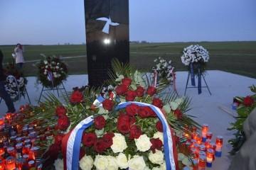 FOTO: PORTAL DNEVNIH NOVOSTI U VUKOVARU - 5. DIO