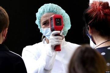 NE PRIDRŽAVAJU SE MJERA: Liječnici u čudu – drastično im pada broj zaraženih koronom, a ne znaju zašto