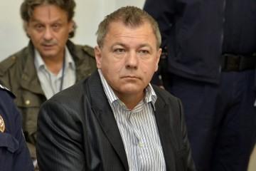 Obrana prigovorila Žužićevom iskazu protiv Lovrić Merzel