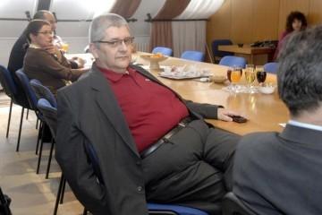 HSP: Đapić nije predsjednički kandidat HPS-a ni HOS-a