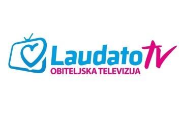 Suverenisti uputili molbu za dobivanje nacionalne koncesije za LaudatoTV