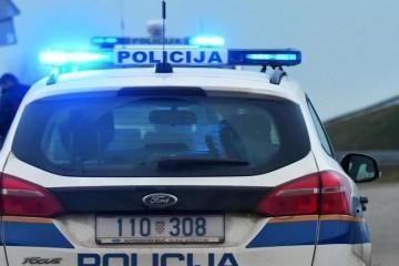 Auto je rano ujutro naletio na pješakinju u Zagrebu, umrla je