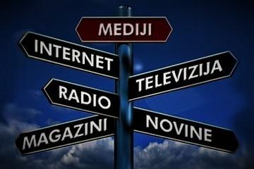 Vladavina izopačenih medija i spin doktora
