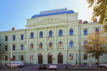 """Dignuta još jedna optužnica za ratne zločine – počinitelj ponovo """"nije dostupan"""" hrvatskim vlastima!"""