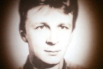 4. studenoga 1960. Siniša Glavašević – junaci Radio Vukovara davali su nadu i svjetlo patnjama Vukovara