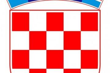 Tomislav Tomečić: 15. siječnja navršit će se 28 godina od međunarodnog priznanja Republike Hrvatske