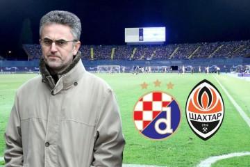 Dinamo otvorio jug navijačima: Spektaklu prijeti - nevrijeme...