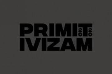 PRIMITIVIZAM
