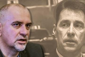 Iskusni kriminalist o skandalu u policiji: Prava istina se prikriva