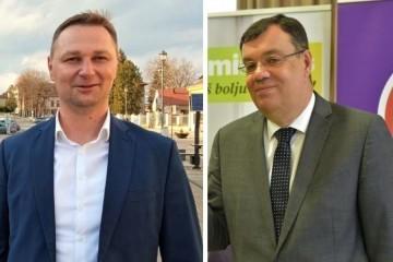 Bajs poražen na izborima za Bjelovarsko-Bilogorsku županiju