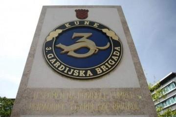 Davorin Karačić čestitao 'Kunama' 29. obljetnicu osnutka brigade