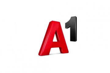 PALA A1 MREŽA Svi korisnici zamoljeni za strpljenje, radi se na otklanjanju velikoga kvara